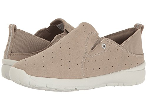 easy-spirit-womens-getflex2-fashion-sneaker-natural-natural-fabric-12-w-us