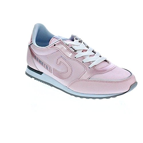 Corridore Sneakers Signore Cruyff s Parco Rosa 6aOf4