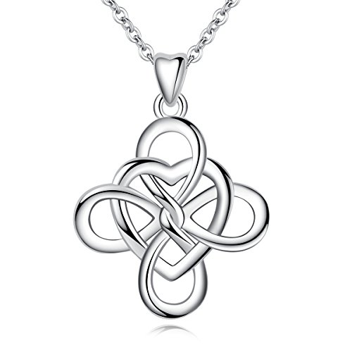 Silver Religious Jewelry - Best Reviews Tips