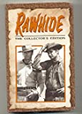 Rawhide Collector's Edition: Incident At Dragoon Crossing & Incident Of The Sendoff