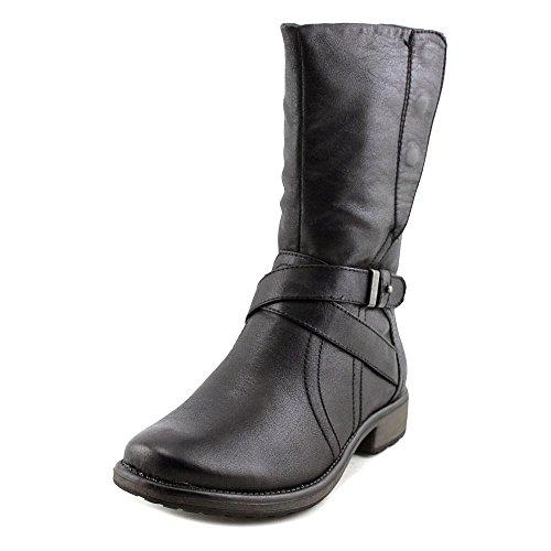 Baretraps Nye Kvinner Shantal Boot Sort