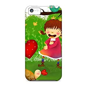 meilz aiaiPopular KarenWiebe New Style Durable iphone 4/4s Cases (jly9565IeDp)meilz aiai