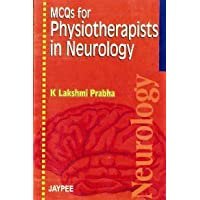 Mcqs For Physiotherapists In Neurology