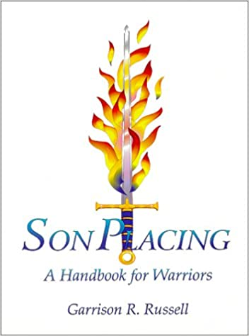 Image result for Sonplacing book images