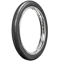 Coker Tire 74773 Firestone Blackwall 275-21