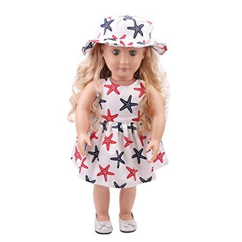 lil barbie love doll - 8