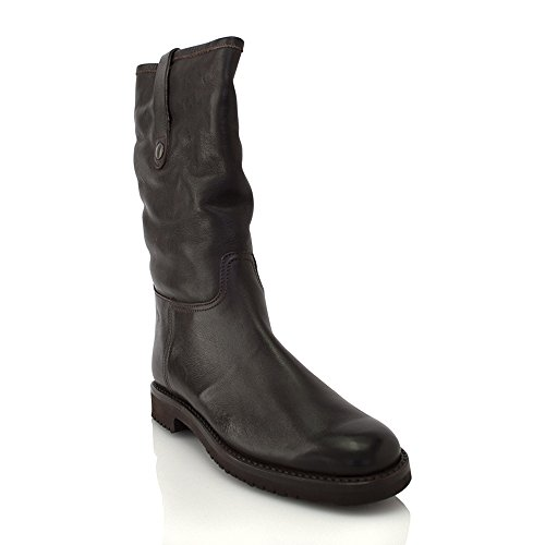 gravati-brown-leather-shearling-lined-pull-on-boot-w-vibrim-sole