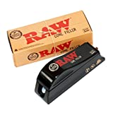 Raw Rolling Papers Brand 1 1/4 Size Cone Filler
