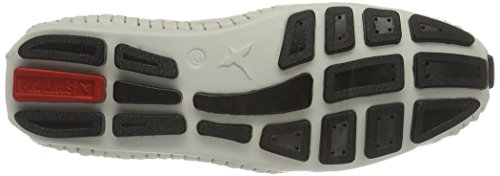 Pikolinos FUENCARRAL 15A-2, Pantofoleda Uomo Bianco(weiß)