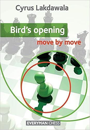 Lakdawala C - Birds opening move by move PGN FILE  41DCbI4AboL._SX346_BO1,204,203,200_