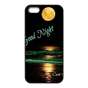 Goodnight CUSTOM Cell Phone Case for iPhone 6 plus 5.5 LMc-00773 at LaiMc