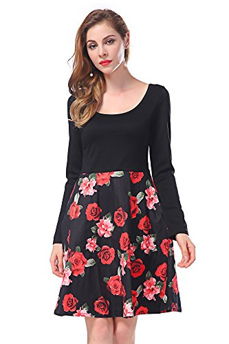 Quinceanera Dress Designers - 3