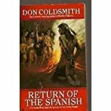 Return of the Spanish, Don Coldsmith, 0385263023