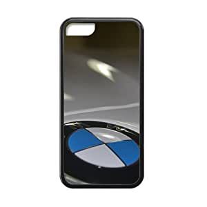 Diy iPhone 6 plus TYHde BMW sign fashion cell phone case for iPhone 6 plus ending