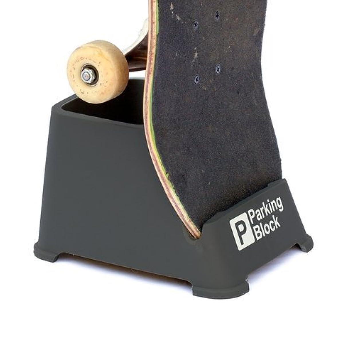 リーズ守銭奴リングバックYWSHF スケートボード工具 スケボー メンテナンス 調整 tツール ボード用 アクスル ナット T型レンチ ハードウェアボルト用 ドライバー グピン