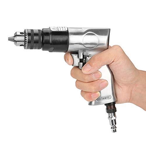 Pneumatic Air Drill 3/8