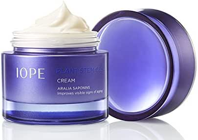 IOPE Plant Stem Cell, Cream