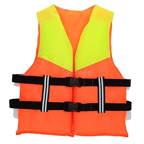 shalleen-children-kids-swimming-boating-drifting-professional-safe-life-jacket-vest-c7l9