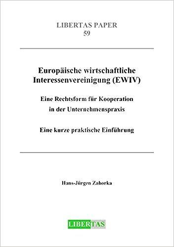 http://reviewogreu ga/journal/book-downloading-pdf-england