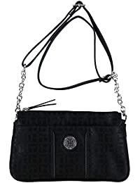 Womens Crossbody Shoulder Bag