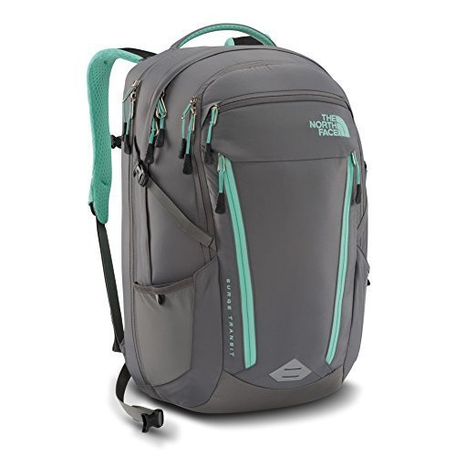 The North Face TNF Surge Transit Pack Women