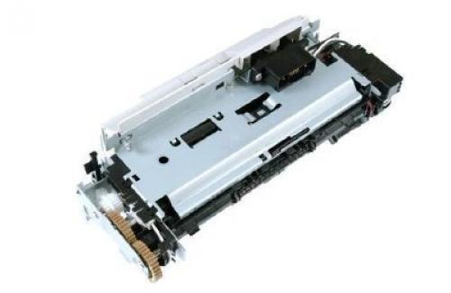 HP Inc. Fusing Assembly 220V LJ-4100 (Hp 4100 Fuser Assembly)