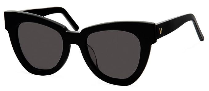 White Laser Sunglasses Gentle Monster wb4y2ulzu