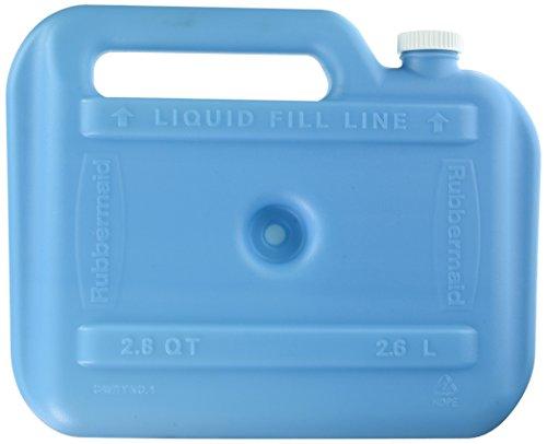 marine ice chest cooler