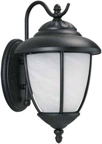 Sea Gull Lighting 84050-185 Yorktown Outdoor Wall Sconce