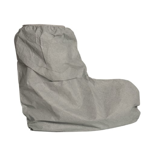 dupont-p3454s-proshield-3-boot-cover-with-skid-resistant-sole-18-height-gray-case-of-100