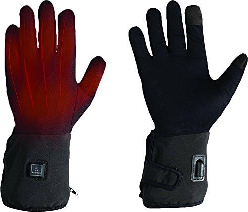 12 Volt Heated Gloves - 6