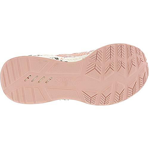 ASICS Women's GT-1000 6 Running Shoe 5