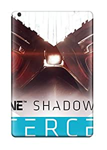 4075895K15662928 Case Cover Ipad Mini 3 Protective Case Killzone Shadow Fall Intercept