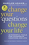 What questions lead to our biggest breakthroughs and successes? In this new and revised third edition, Marilee Adams describes how questions shape our thinking and how personal and organizational problems can often be traced to the kinds of questions...