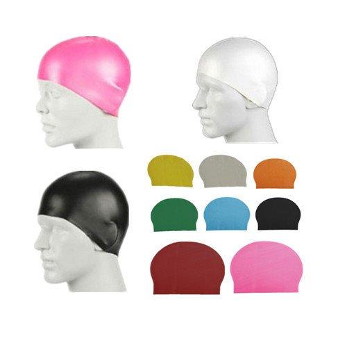 homepro-fashional-durable-flexible-sport-latex-swim-cap-blue-