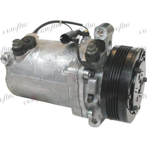 FRIGAIR 930.60034/Kompressor Auto