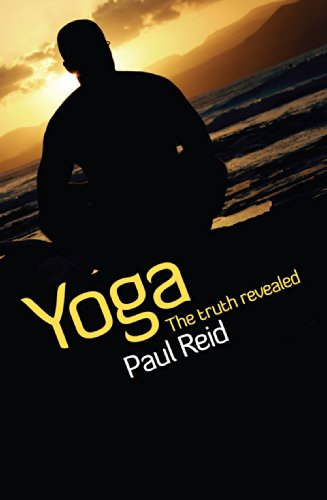 Download Yoga The Truth Revealed Book Pdf Audio Id Hmh6gk3