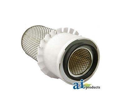 INNER AIR FILTER FITS CASE INTERNATIONAL 3230 4210 4220 4230 4240 TRACTORS.