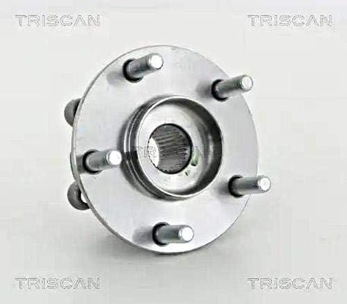 Radlagersatz Triscan 8530 50141