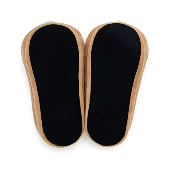 Line Friends Slippers | Kawaii Slippers 7
