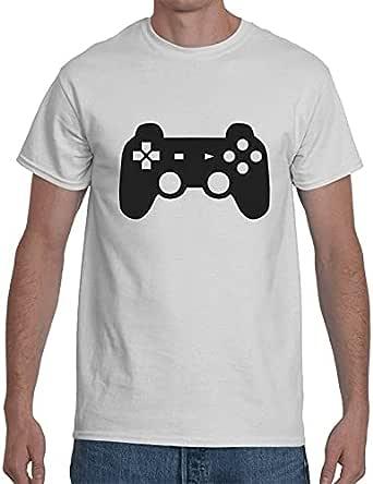 InkAndShirt T-shirt for Men - 2724819045554