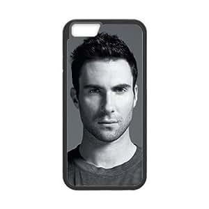 iphone 5c Case Special Design Maroon 5 Adam Levine Image iphone 5c (Laser Technology)