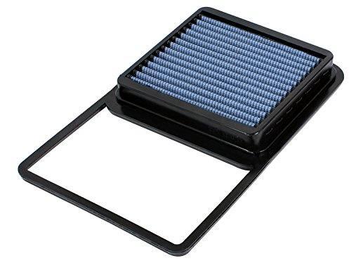 aFe Power (30-10180) Magnum FLOW OE Replacement Pro 5R Air Filter for Toyota Prius L4-1.5L Engine (Non-CARB Compliant)