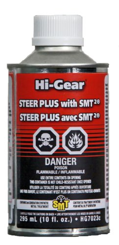 hi-gear-hg7023c-steer-plus-stop-leak-10-fl-oz
