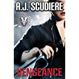 Vengeance: Book 1 - The Vendetta Trifecta
