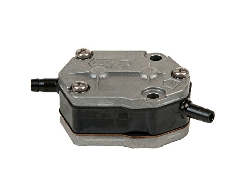 Sierra International 18-7334 Fuel Pump from Sierra International