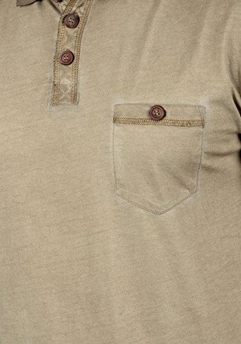 Termann hombre de s de polo Camiseta O6wqag6