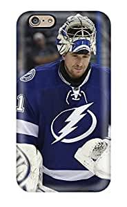 tampa bay lightning (81) NHL Sports & Colleges fashionable iPhone 6 cases 8099089K619390841