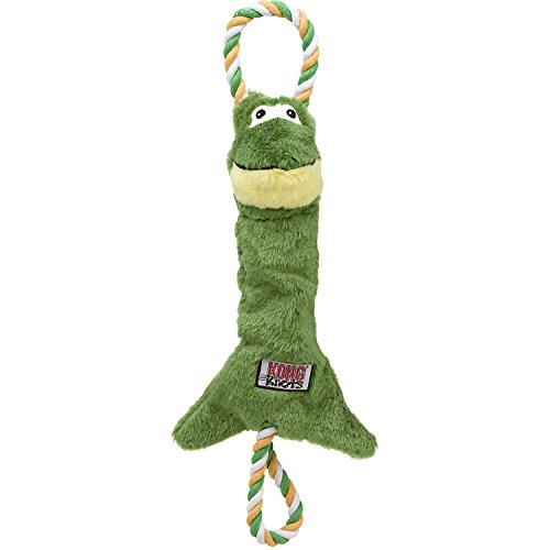 KONG-Tugger-Knots-Moose-Dog-Tug-Toy