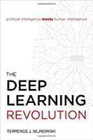 The Deep Learning Revolution Front Cover